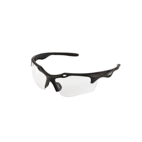 Safety Glasses GS001