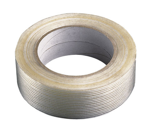 Adhesive tape for sanding belt