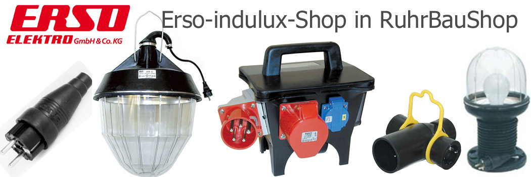 Erso-Indulux-Shop