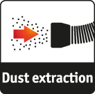 Dust_extraction