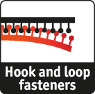 Hook_and_loop