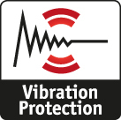 Vibration_Protection
