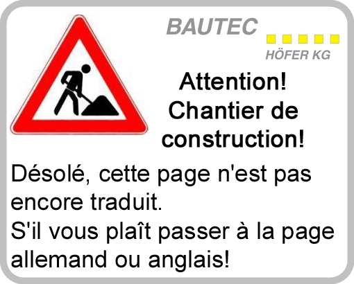 Francais_-_Chantier_de_construction.jpg